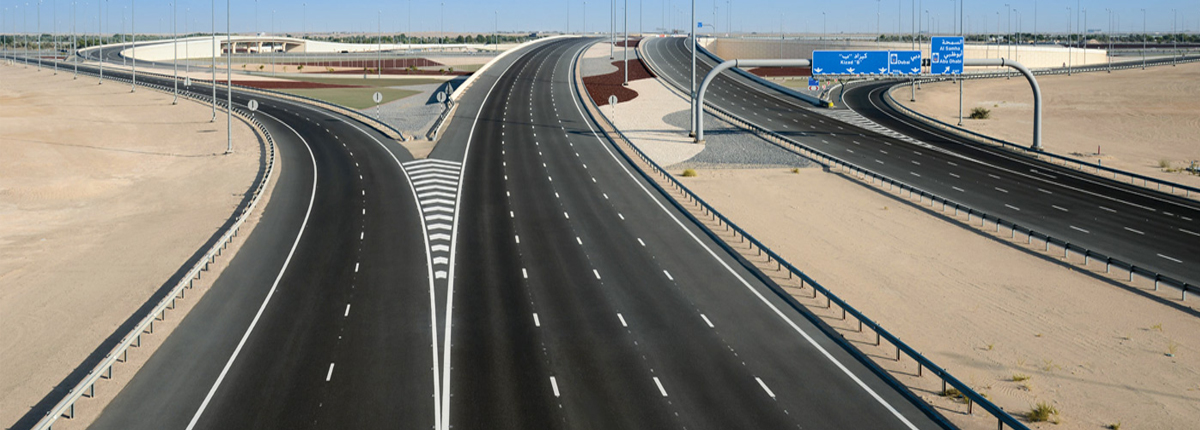 infrastructure-02