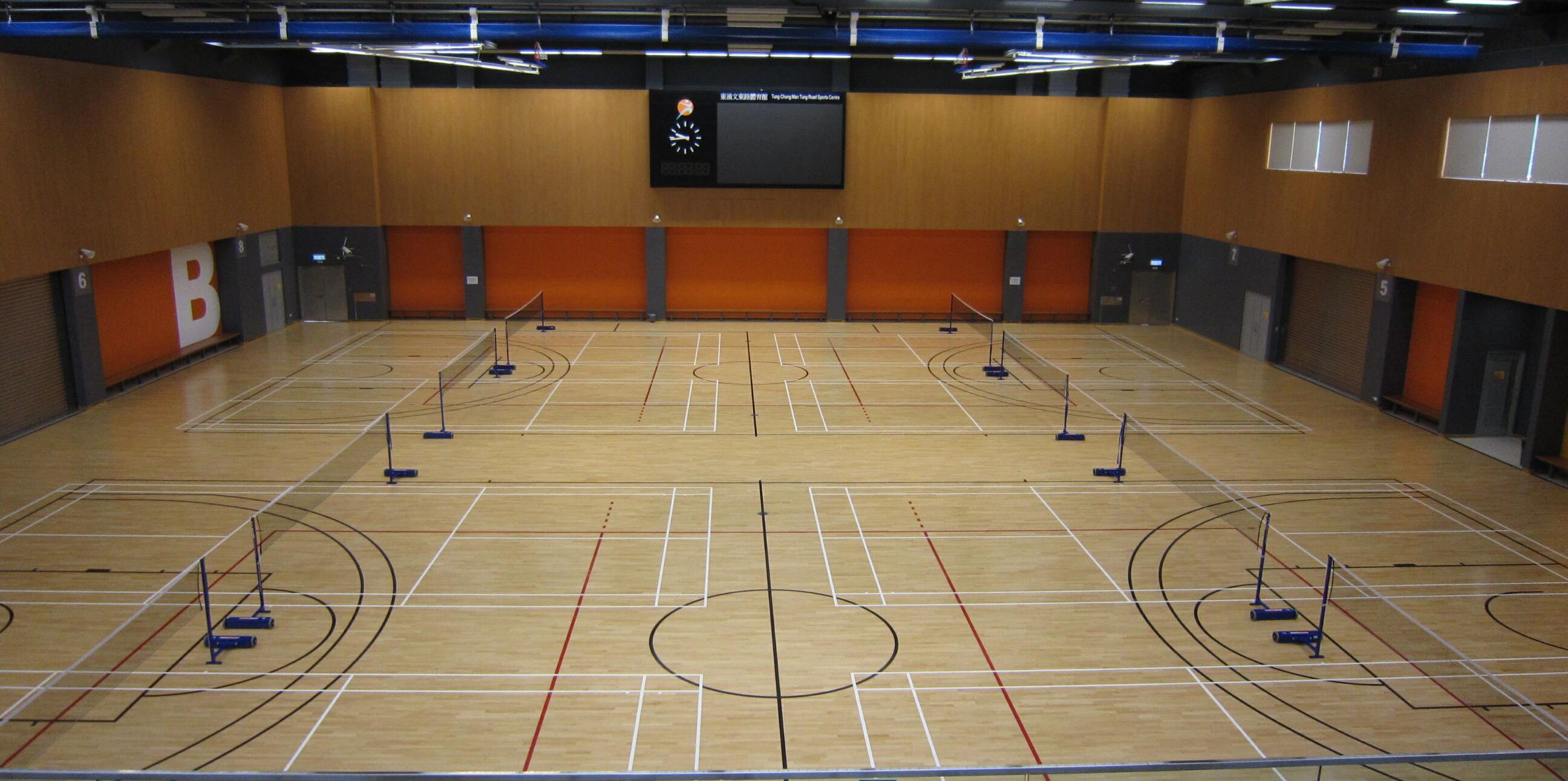 Sports-Facilities-21