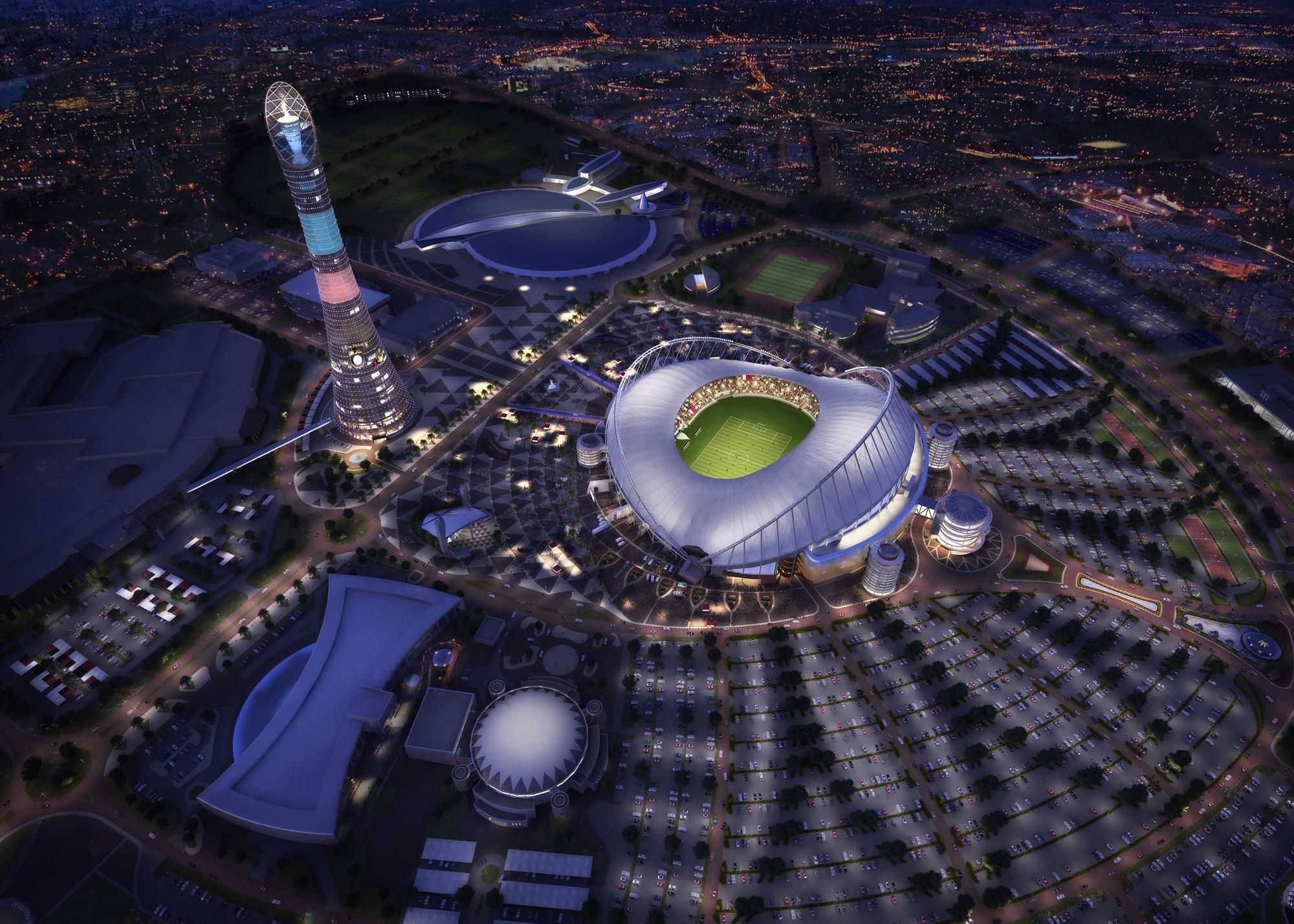 Qatar-Wellness-3