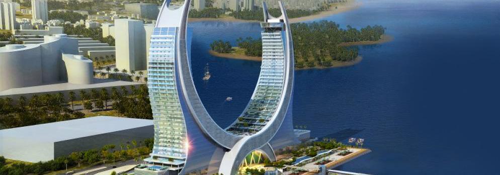 Katar-home-slider