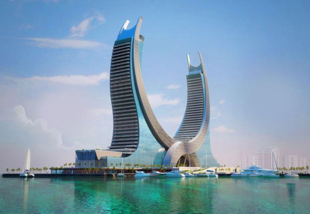 Katara-Towers-Flagship-2