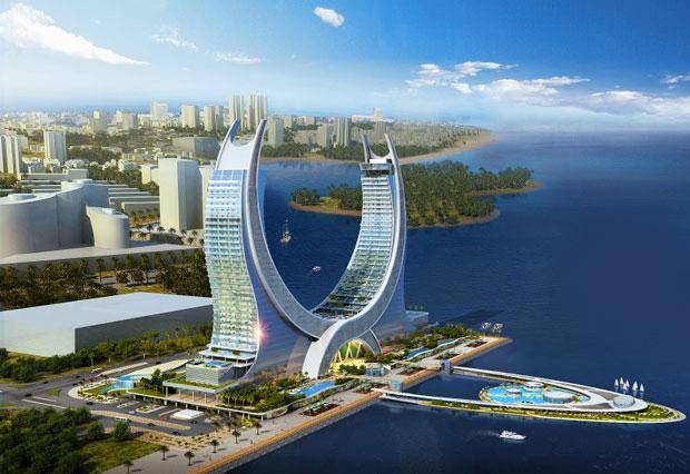 Katara-Towers-Flagship-3